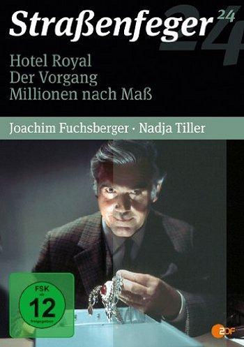 casino royale filmmusik